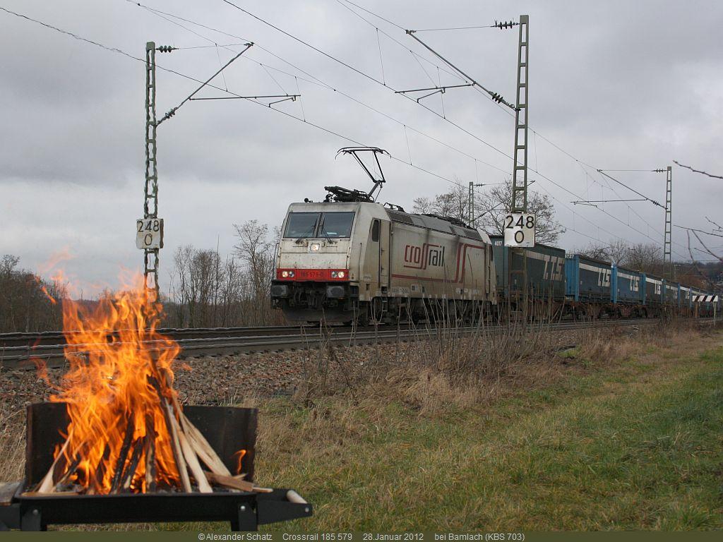 http://www.ulmereisenbahnen.de/fotos/185-579_2012-01-28_Bamlach_copyright.jpg