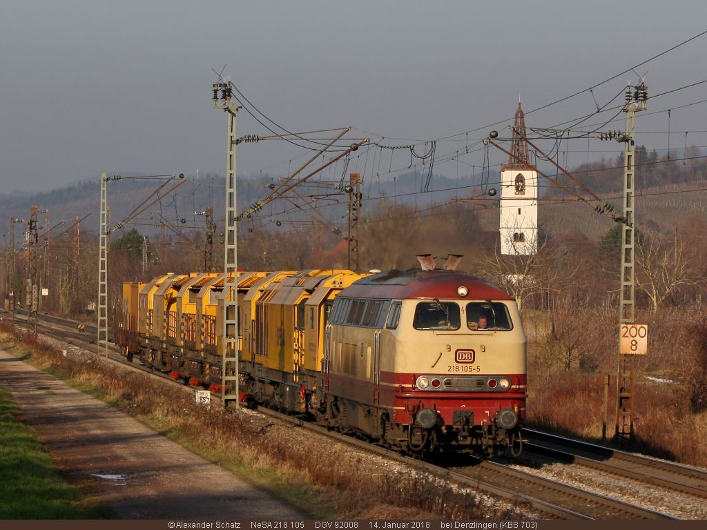 http://www.ulmereisenbahnen.de/fotos/218-105_2018-01-14_Denzlingen_copyright.jpg
