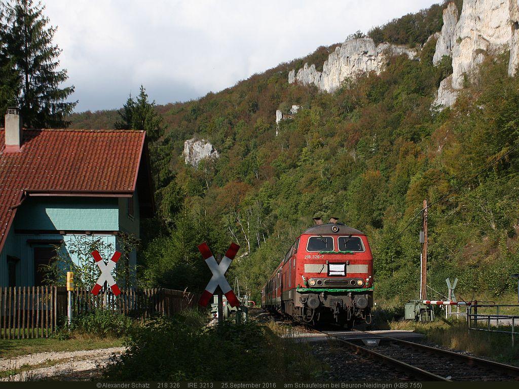 http://www.ulmereisenbahnen.de/fotos/218-326_2016-09-25_bBeuron-Neidingen_copyright.jpg