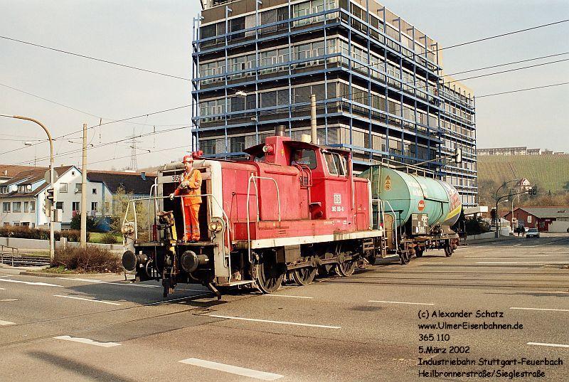 http://www.ulmereisenbahnen.de/fotos/365-110_2002-03-05_S-Feuerbach-Heilbronnerstr3_copyright.jpg