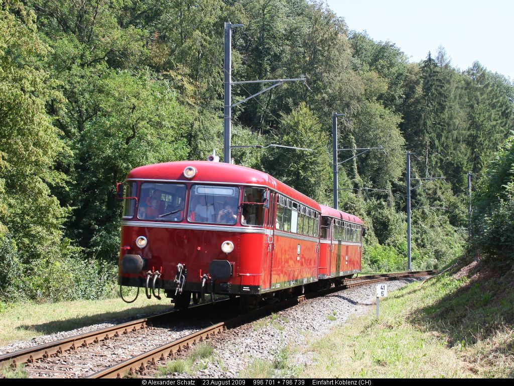 http://www.ulmereisenbahnen.de/fotos/796-739_2009-08-23_EinfahrtKoblenz_copyright.jpg