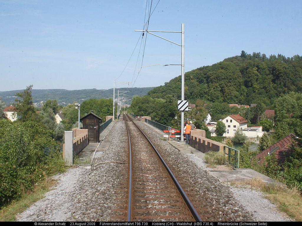 http://www.ulmereisenbahnen.de/fotos/796-739_2009-08-23_Koblenz-Waldshut10_copyright.jpg