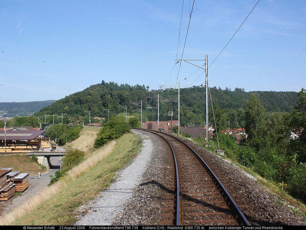 http://www.ulmereisenbahnen.de/fotos/796-739_2009-08-23_Koblenz-Waldshut11_copyright.jpg