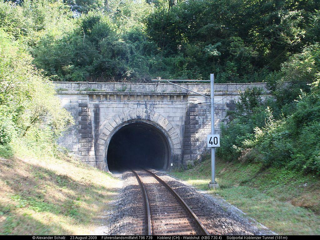 http://www.ulmereisenbahnen.de/fotos/796-739_2009-08-23_Koblenz-Waldshut12_copyright.jpg