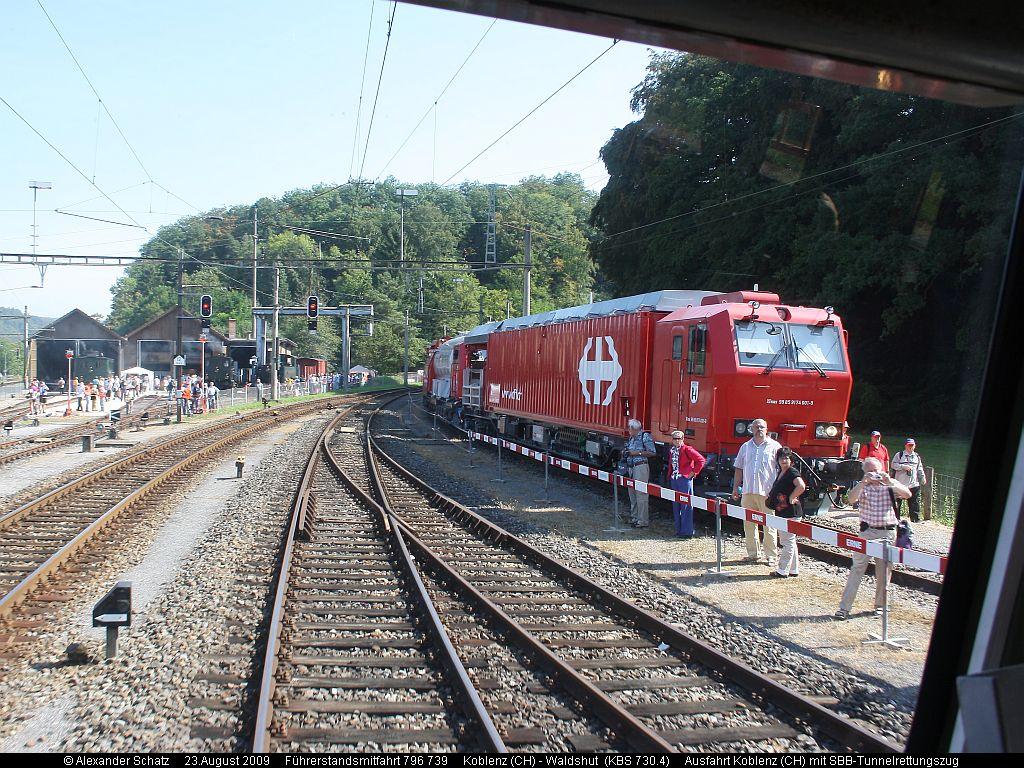 http://www.ulmereisenbahnen.de/fotos/796-739_2009-08-23_Koblenz-Waldshut13_copyright.jpg