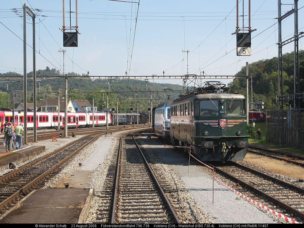 http://www.ulmereisenbahnen.de/fotos/796-739_2009-08-23_Koblenz-Waldshut14_copyright.jpg