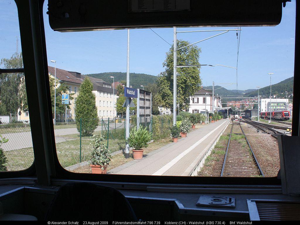 http://www.ulmereisenbahnen.de/fotos/796-739_2009-08-23_Koblenz-Waldshut2_copyright.jpg