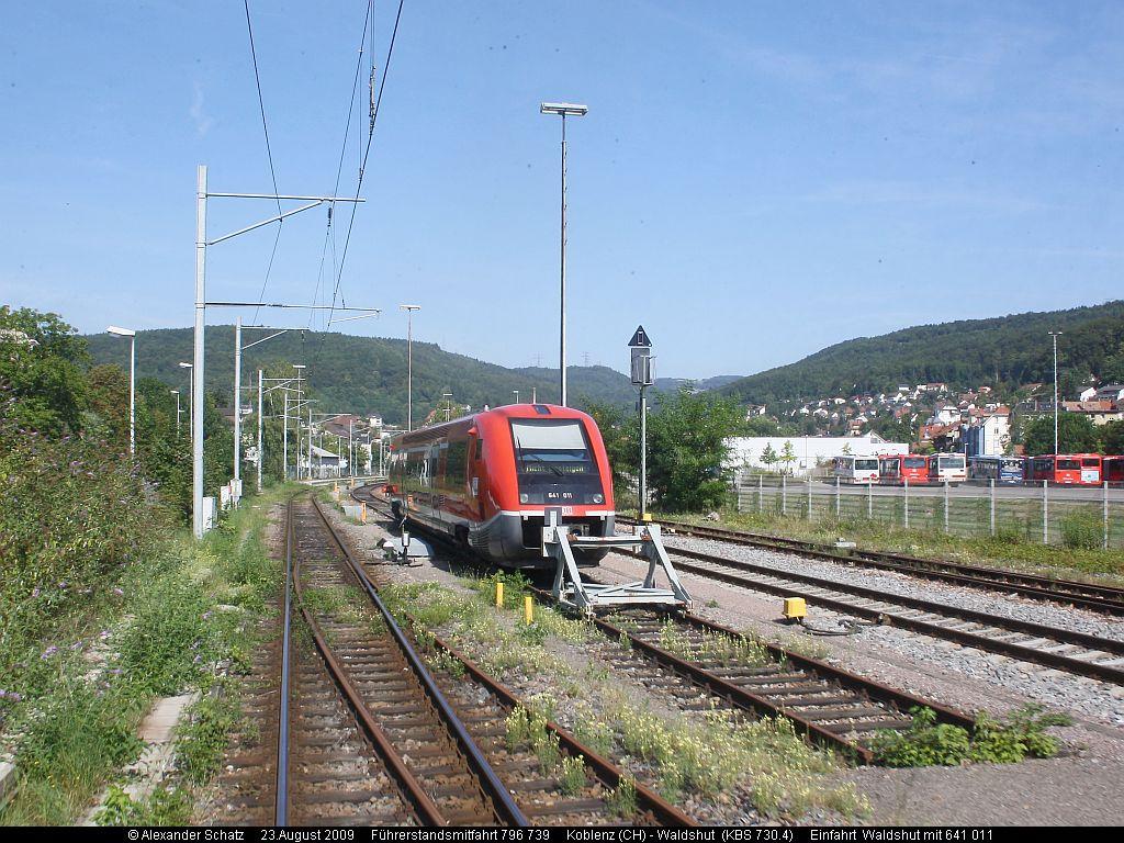 http://www.ulmereisenbahnen.de/fotos/796-739_2009-08-23_Koblenz-Waldshut3b_copyright.jpg