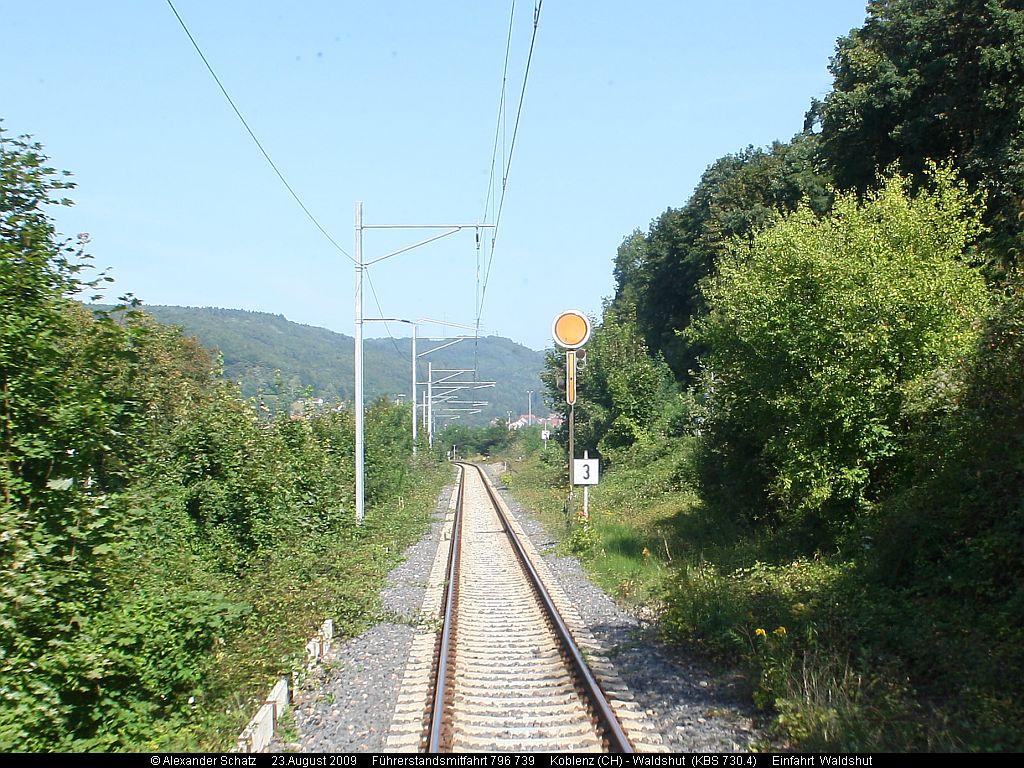 http://www.ulmereisenbahnen.de/fotos/796-739_2009-08-23_Koblenz-Waldshut6_copyright.jpg