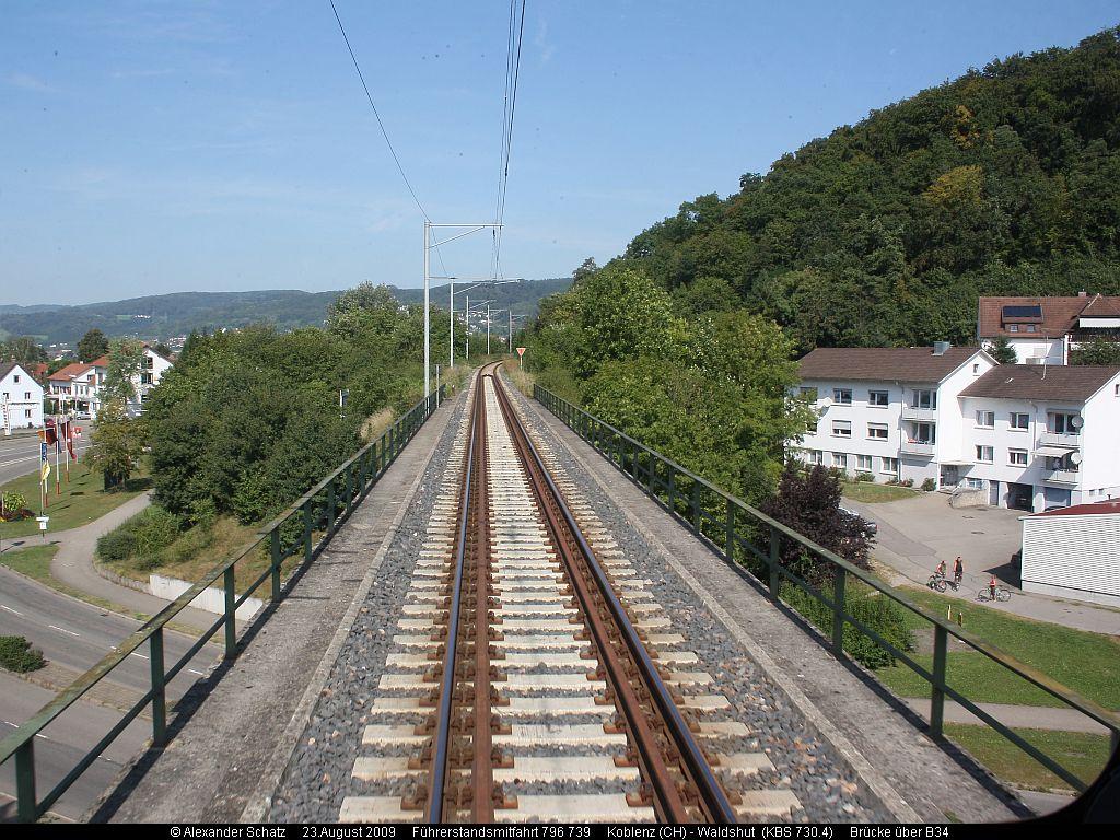 http://www.ulmereisenbahnen.de/fotos/796-739_2009-08-23_Koblenz-Waldshut8_copyright.jpg
