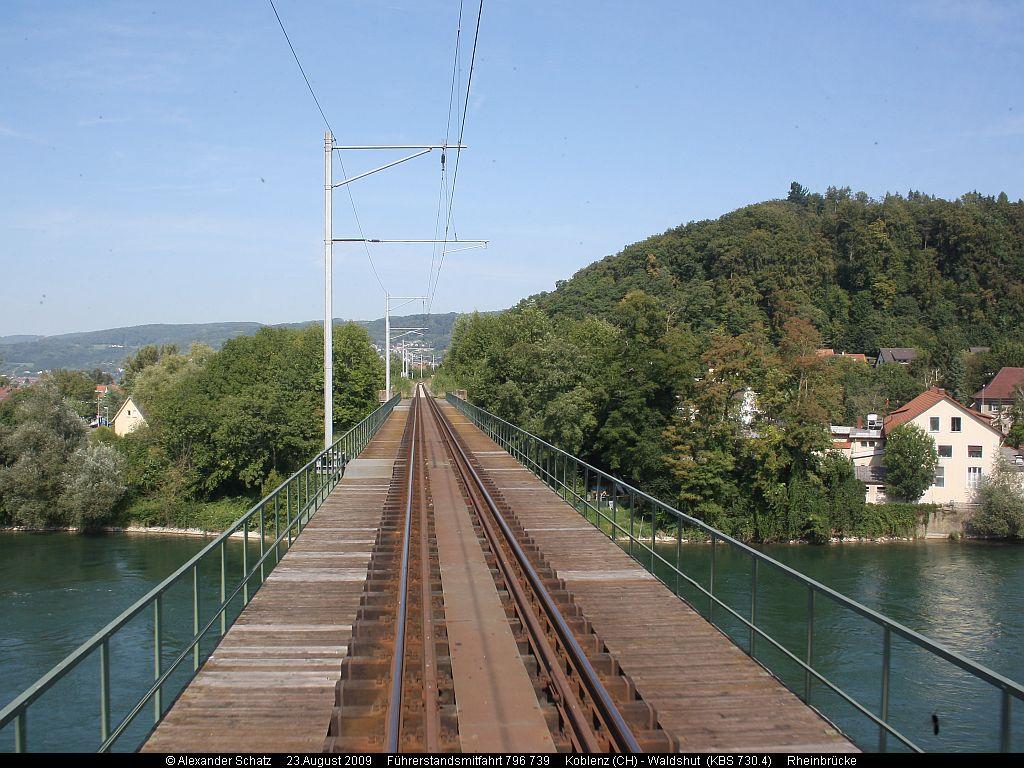 http://www.ulmereisenbahnen.de/fotos/796-739_2009-08-23_Koblenz-Waldshut9_copyright.jpg