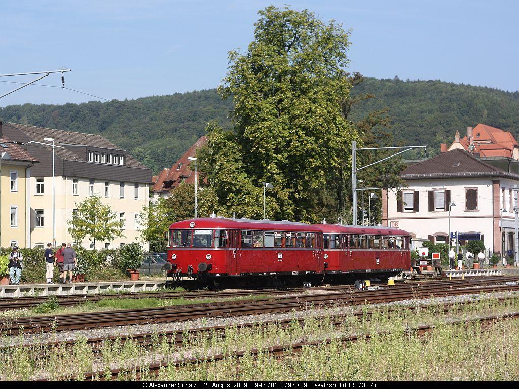 http://www.ulmereisenbahnen.de/fotos/796-739_2009-08-23_Waldshut_copyright.jpg