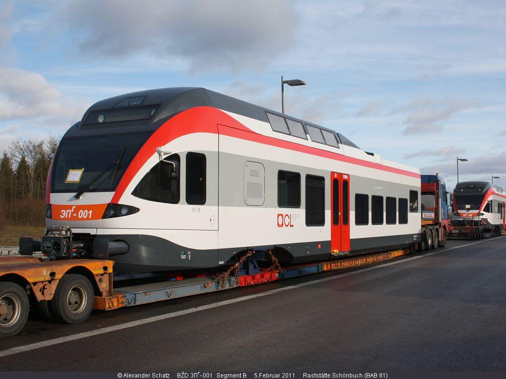 http://www.ulmereisenbahnen.de/fotos/BZD-ENG-001_B_2011-02-05_BAB81_copyright.jpg