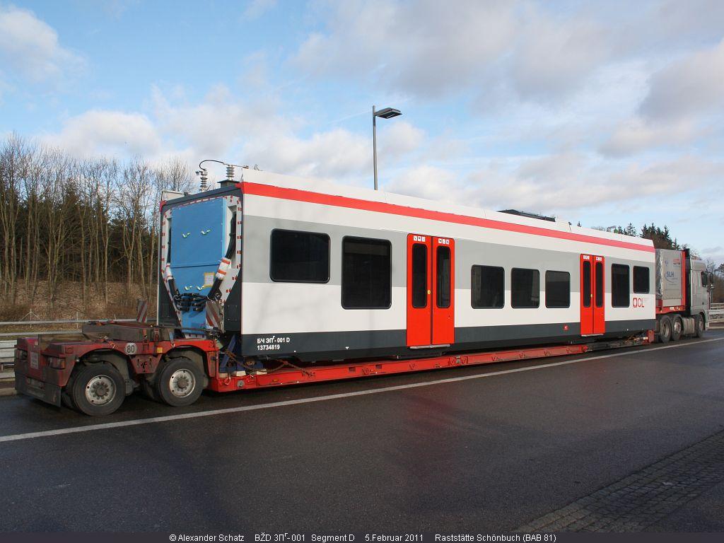 http://www.ulmereisenbahnen.de/fotos/BZD-ENG-001_D_2011-02-05_BAB81_copyright.jpg