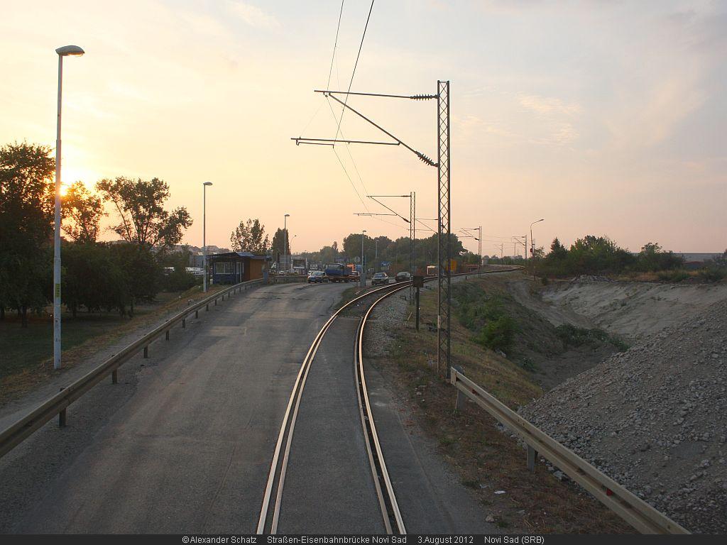 http://www.ulmereisenbahnen.de/fotos/Donaubruecke_2012-08-03_NoviSad3_copyright.jpg