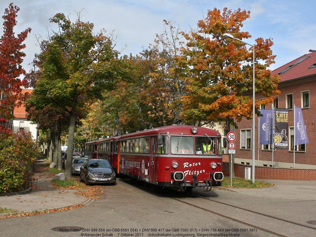 http://www.ulmereisenbahnen.de/fotos/RoterFlitzer_2017-10-07_Ludwigsburg3_copyright.jpg
