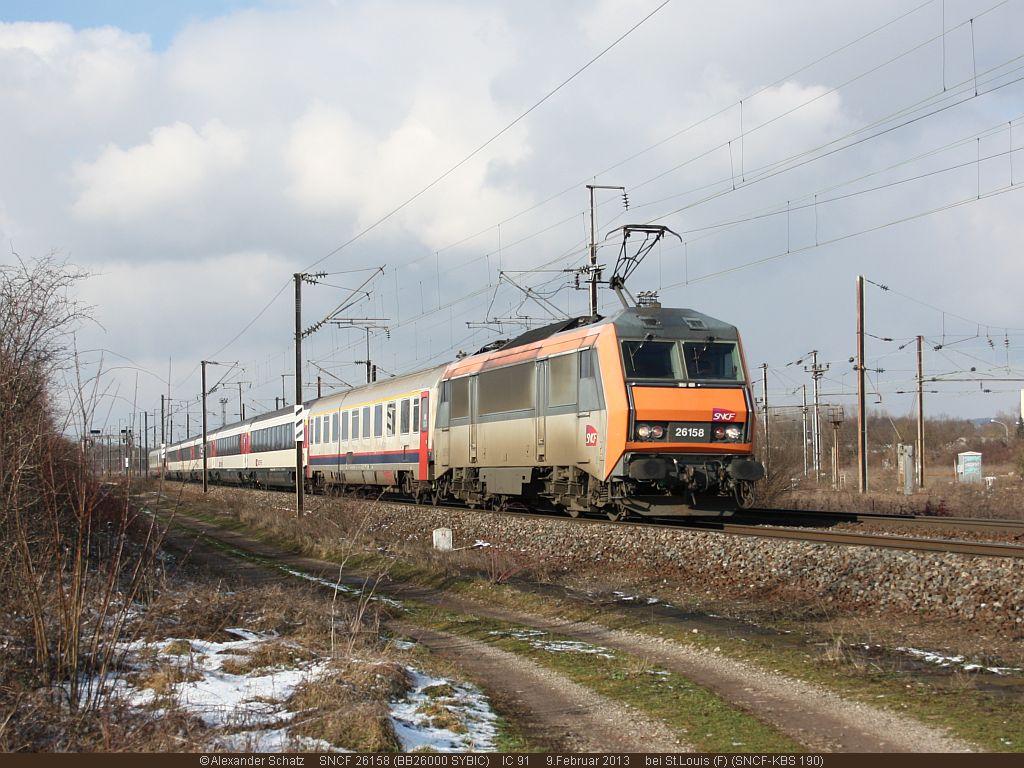 http://www.ulmereisenbahnen.de/fotos/SNCF-26158_2013-02-09_StLouis_copyright.jpg