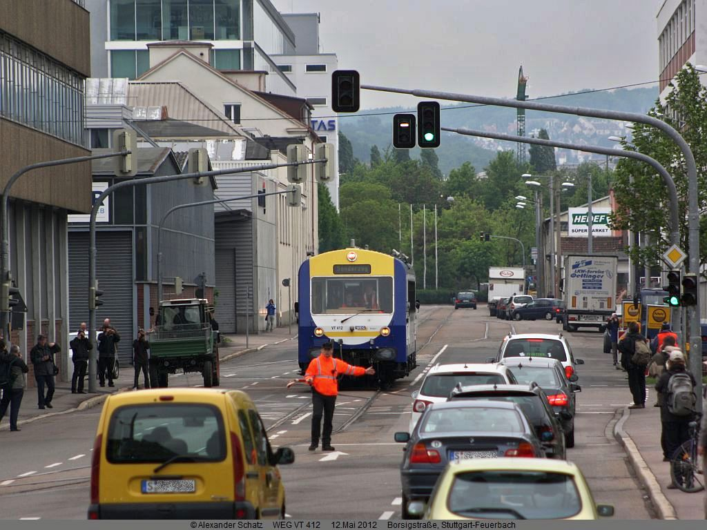 http://www.ulmereisenbahnen.de/fotos/WEG-VT412_2012-05-15_S-Feuerbach1_copyright.jpg