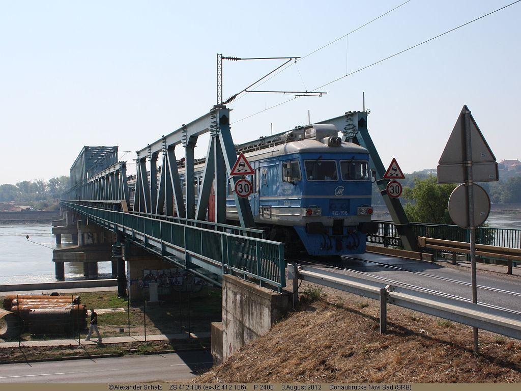 http://www.ulmereisenbahnen.de/fotos/ZS-412-106_2012-08-03_NoviSad_copyright.jpg