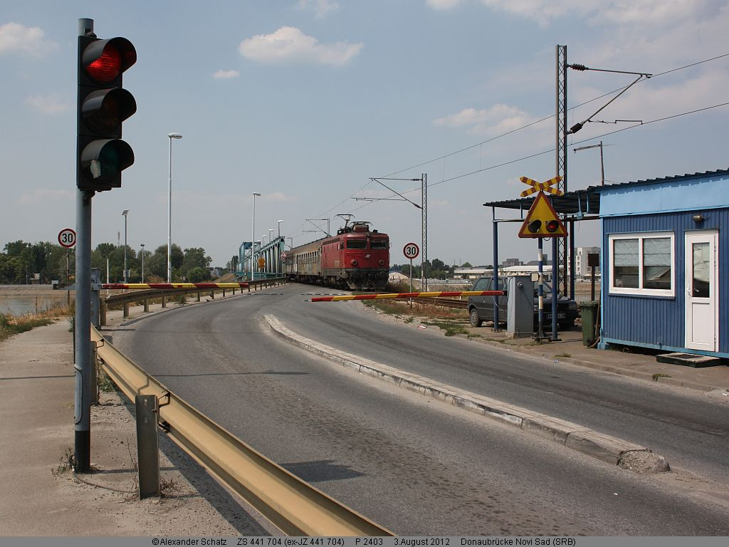 http://www.ulmereisenbahnen.de/fotos/ZS-441-704_2012-08-03_NoviSad_copyright.jpg