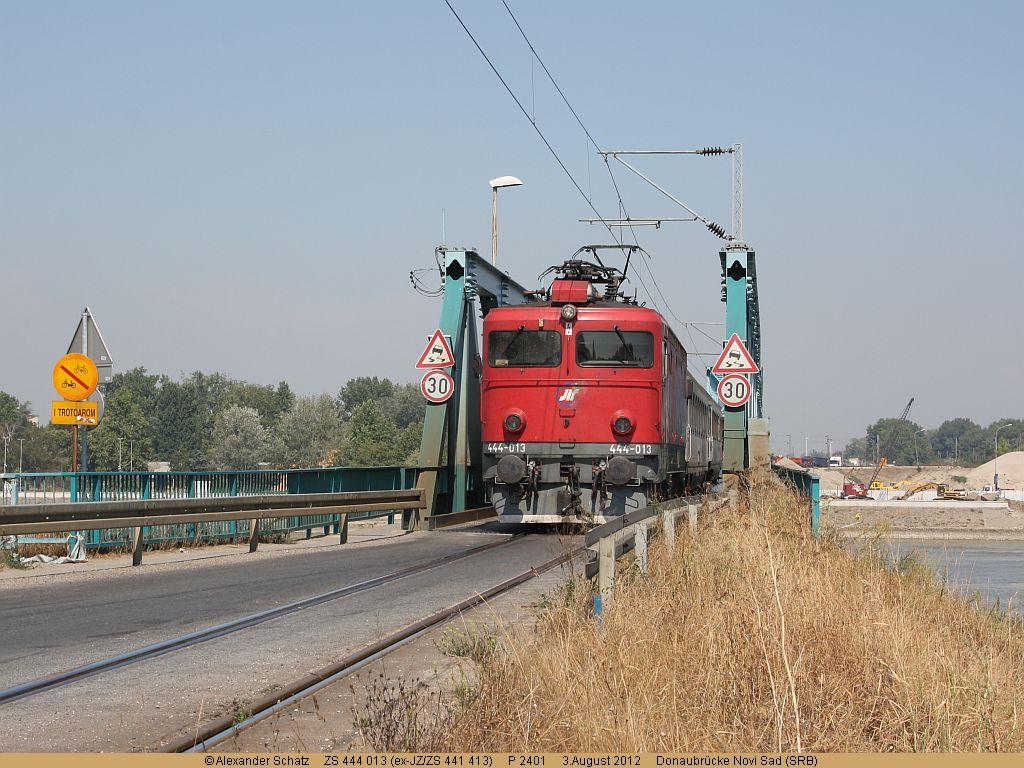 http://www.ulmereisenbahnen.de/fotos/ZS-444-013_2012-08-03_NoviSad_copyright.jpg