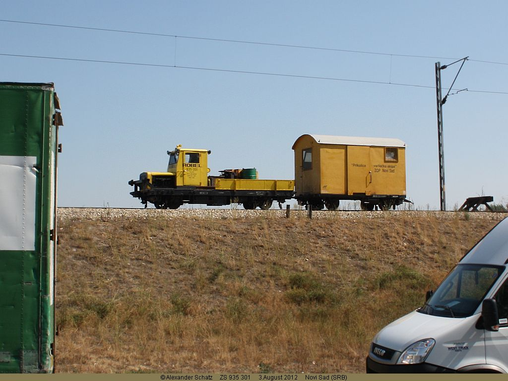http://www.ulmereisenbahnen.de/fotos/ZS-935-301_2012-08-03_NoviSad_copyright.jpg